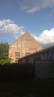 pleszewska synagoga dzisiaj