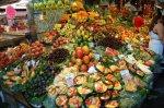 bazar Mercat de La Boqueria