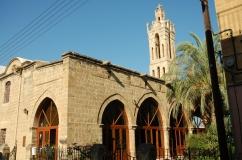 Nikozja Południowa