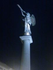 Zarzecze w Wilnie