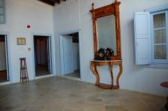 Pano Lefkara - muzeum